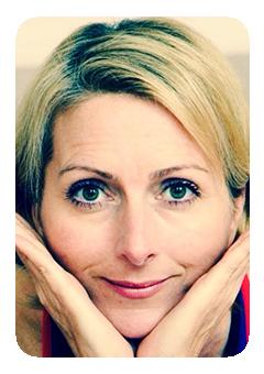 Simone Behlendorf